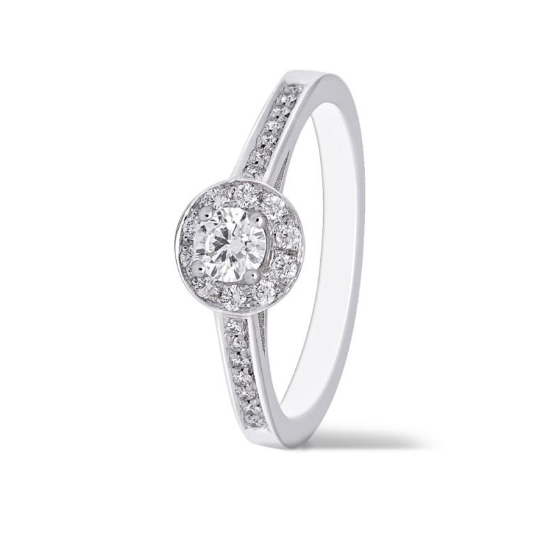 anillos oro blanco alicante - - anillo de compromiso alicante - anillos diamantes alicante - donde comprar anillos compromiso alicante - anillos compromiso precios - joyeria alicante capital - jewelry alicante - engagement rings alicante