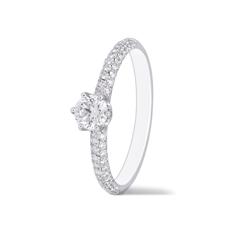 precios anillos pedida alicante - anillos compromiso alicante - donde comprar anillos compromiso alicante - joyeria alicante capital - jewelry alicante - engagement rings alicante