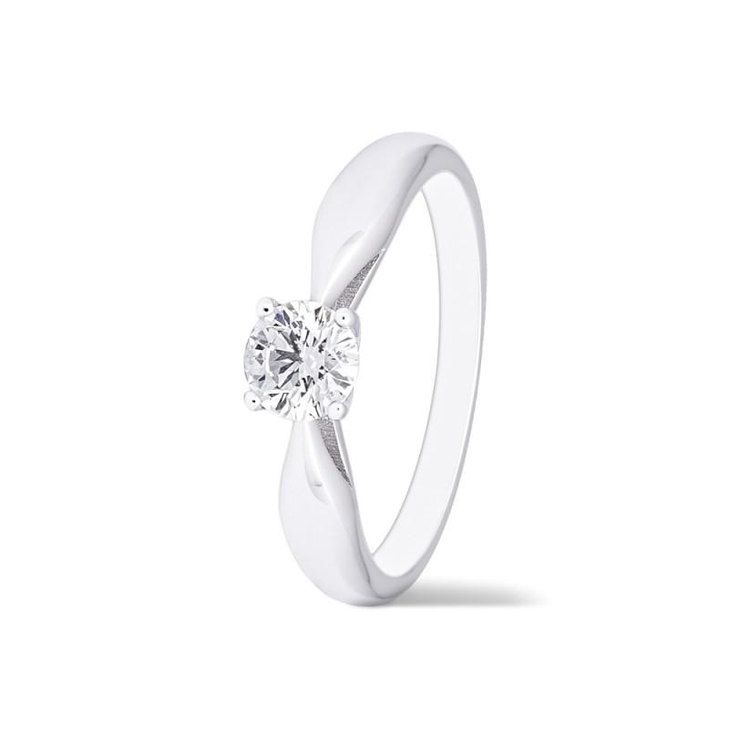 anillo1-solitario-diamante-045-kts-so5056-045gsi