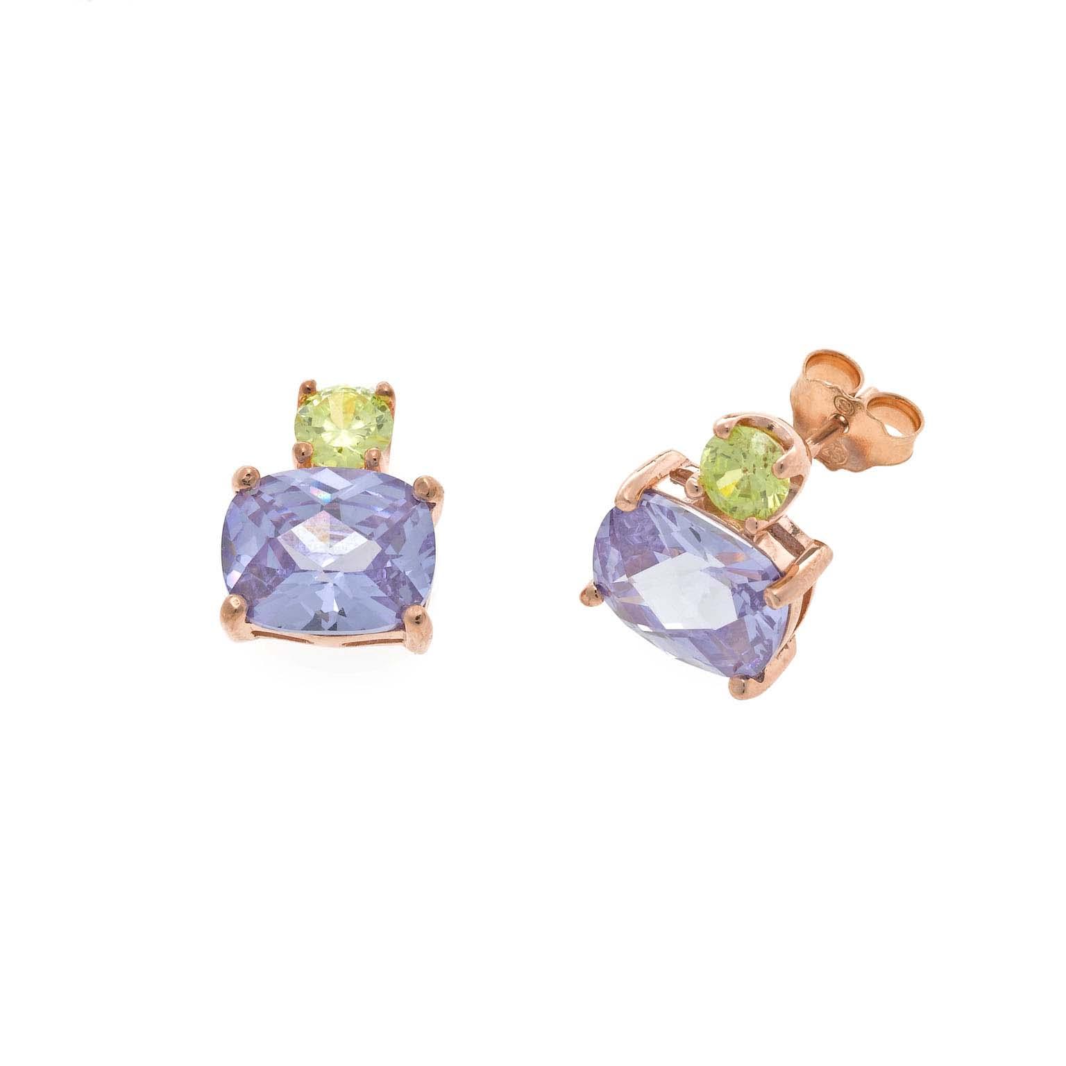donde comprar regalos alicante - regalos reyes alicante - regaslar joyas alicante -joyeria marga mira - tienda joyas alicante - mejores joyerias alicante (1)