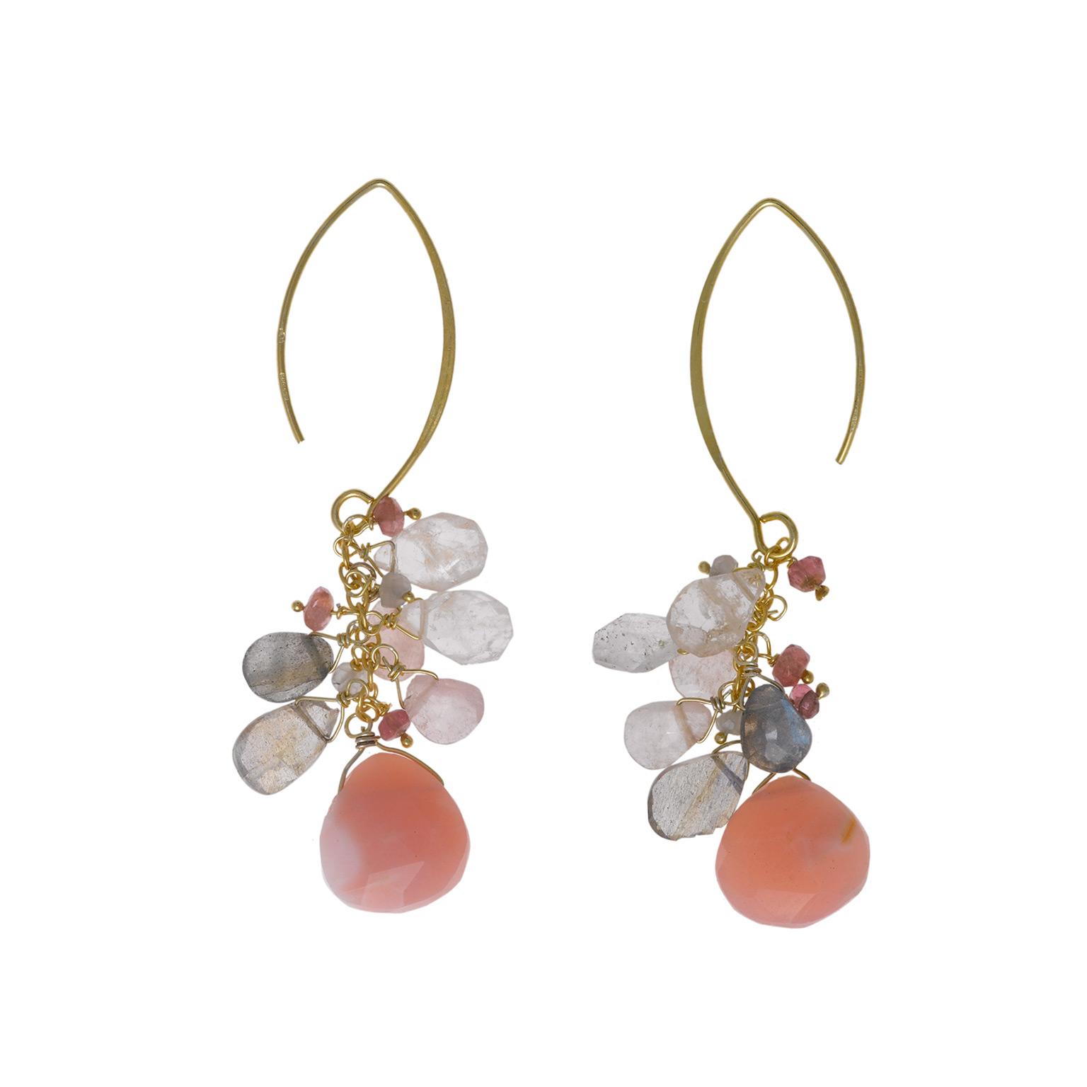 donde comprar regalos alicante - regalos reyes alicante - regaslar joyas alicante -joyeria marga mira - tienda joyas alicante - mejores joyerias alicante (4)