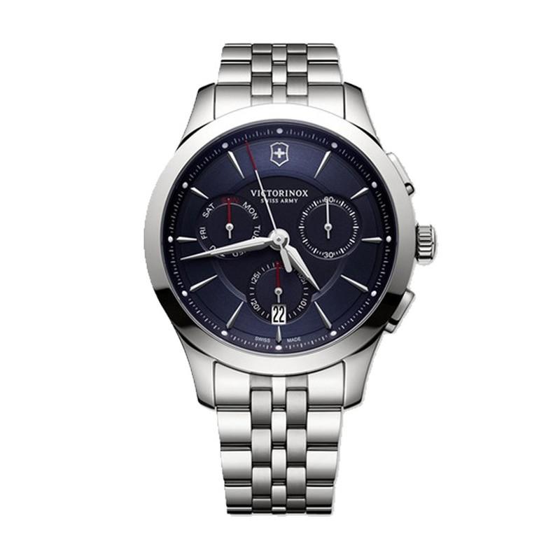 reloj-de-caballero-victorinox-v241746-alliance