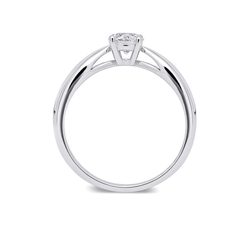 anillo-solitario-charlotte-diamante-069-kts-so5093-069gsi[1]