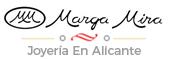 Marga Mira Joyeros en Alicante