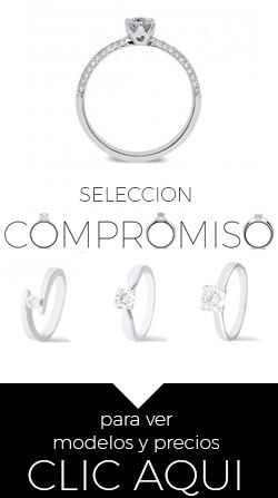 ver modelos y precios de anillos de compromiso