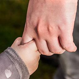 regalos dia del padre - regalos para padres 8 - joyas para hombres - joyas de hombres