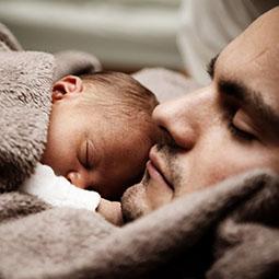 regalos dia del padre - regalos para padres - joyas para hombres - joyas de hombres