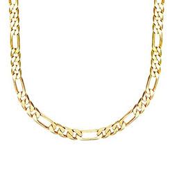 regalos para hombres 3 - regalo dia del padre - cadenas oro - gold chain - joyeria alicante - joyeria marga mira