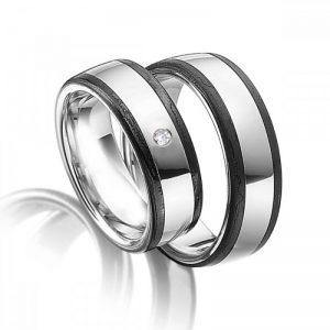 donde comprar alianzas boda negras - alianzas boda titanio carbono - anillos boda negros - joyeria marga mira (11)