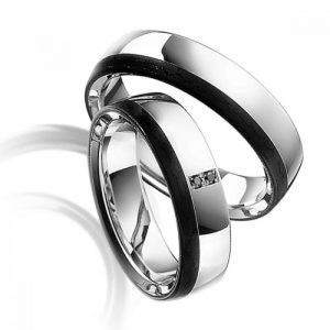 donde comprar alianzas boda negras - alianzas boda titanio carbono - anillos boda negros - joyeria marga mira (15)