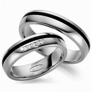 donde comprar alianzas boda negras - alianzas boda titanio carbono - anillos boda negros - joyeria marga mira (17)