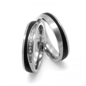 donde comprar alianzas boda negras - alianzas boda titanio carbono - anillos boda negros - joyeria marga mira (4)