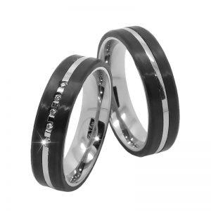 donde comprar alianzas boda negras - alianzas boda titanio carbono - anillos boda negros - joyeria marga mira (6)