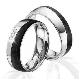 donde comprar alianzas boda negras - alianzas boda titanio carbono - anillos boda negros - joyeria marga mira (8)