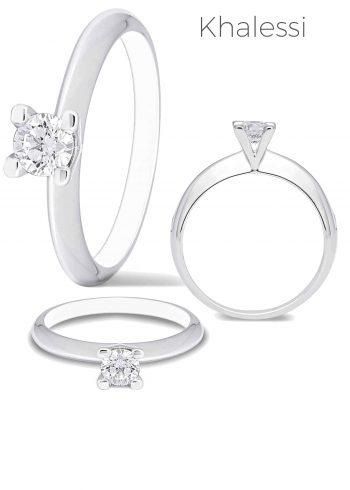 Khalessi anillo compromiso alicante - where to buy diamond engagement rings - best jewelry alicante joyeria marga mira-min