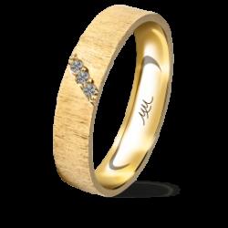 alianza-de-boda-18k-plana-diamantes-A1020A[1]
