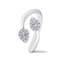 anillos pedida alicante - anillo de compromiso alicante - anillos diamantes alicante - donde comprar anillos compromiso alicante - anillos compromiso precios - joyeria alicante capital - jewelry alicante - engagement rings alicante