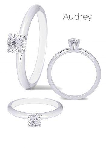audrey anillo compromiso alicante - where to buy diamond engagement rings - best jewelry alicante joyeria marga mira-min