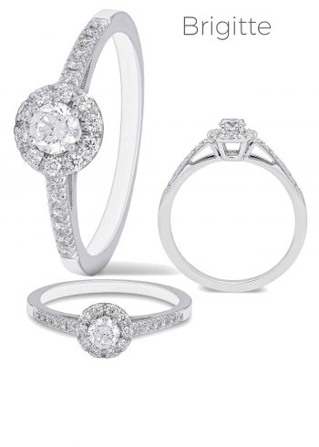 brigitte anillo compromiso alicante - where to buy diamond engagement rings - best jewelry alicante joyeria marga mira-min
