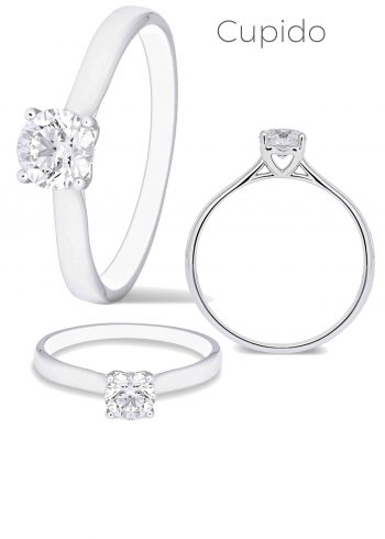 cupido anillo compromiso alicante - where to buy diamond engagement rings - best jewelry alicante joyeria marga mira-min
