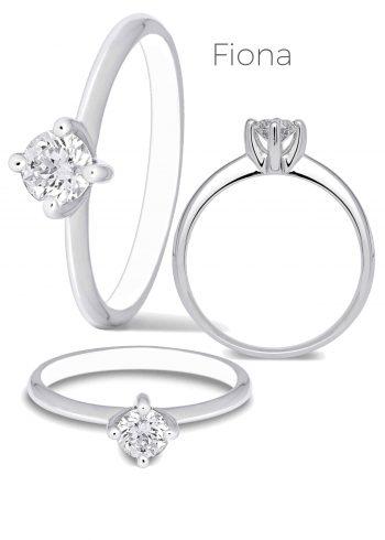 fiona anillo compromiso alicante - where to buy diamond engagement rings - best jewelry alicante joyeria marga mira-min