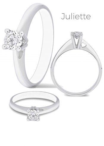 juliette anillo compromiso alicante - where to buy diamond engagement rings - best jewelry alicante joyeria marga mira-min