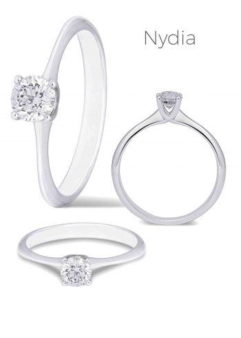 nydia anillo compromiso alicante - where to buy diamond engagement rings - best jewelry alicante joyeria marga mira-min
