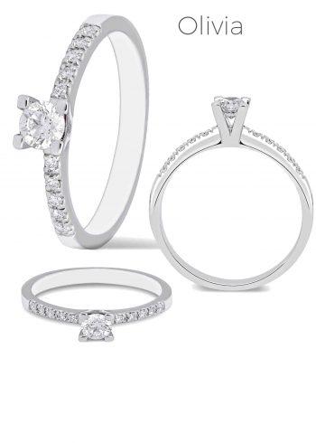olivia anillo compromiso alicante - where to buy diamond engagement rings - best jewelry alicante joyeria marga mira-min