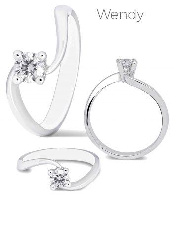 wendy anillo compromiso alicante - where to buy diamond engagement rings - best jewelry alicante joyeria marga mira-min
